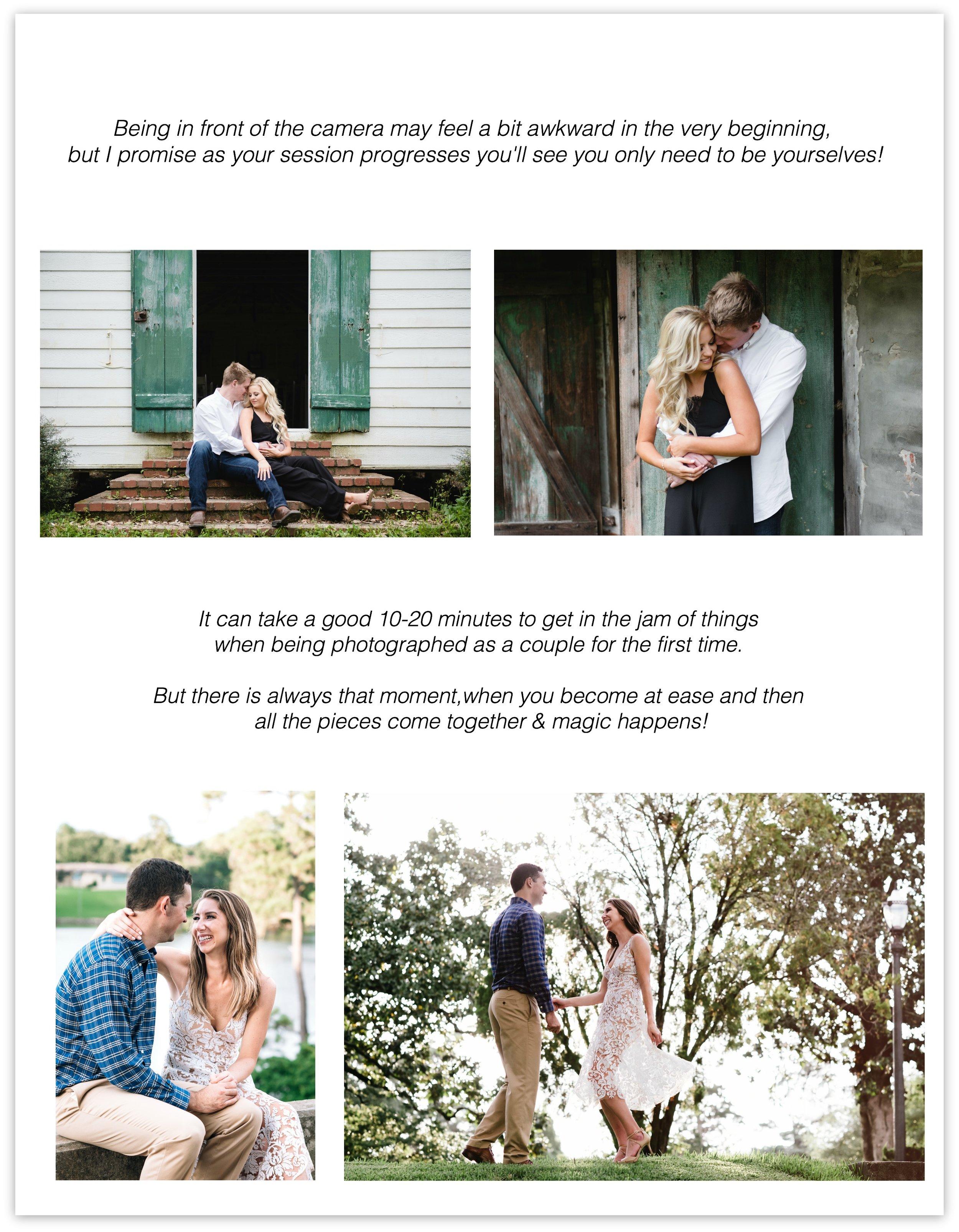 baton-rouge-wedding-photographer