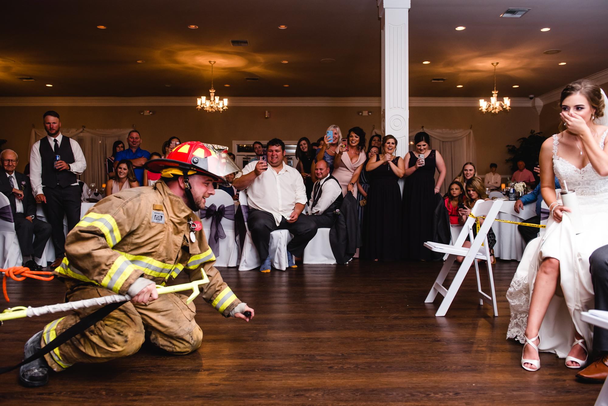 baton-rouge-wedding-photographer-firefighter-jpeg1