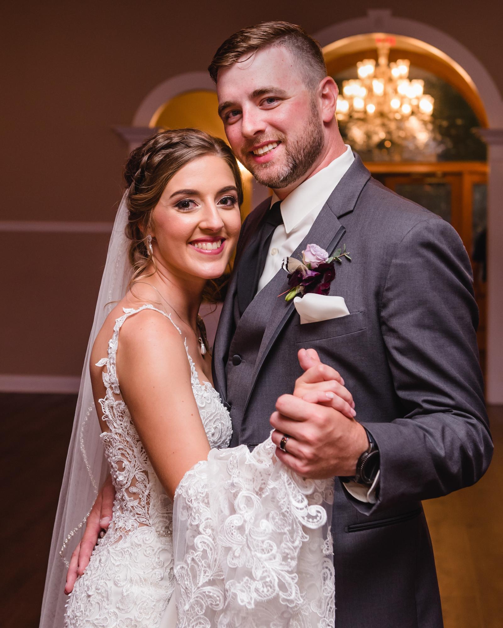 wedding-photographer-baton-rouge-2-3.jpg