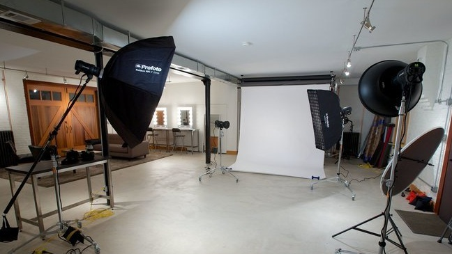 Photography+Studio+for+High-End+Headshots