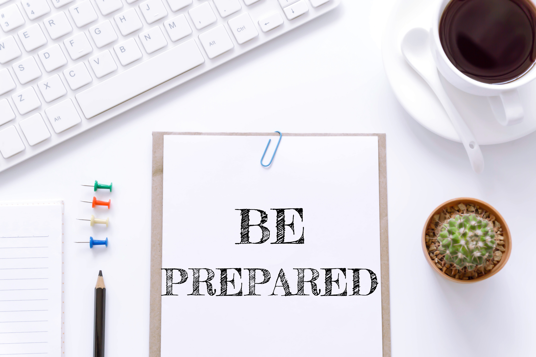 businessplanwriting