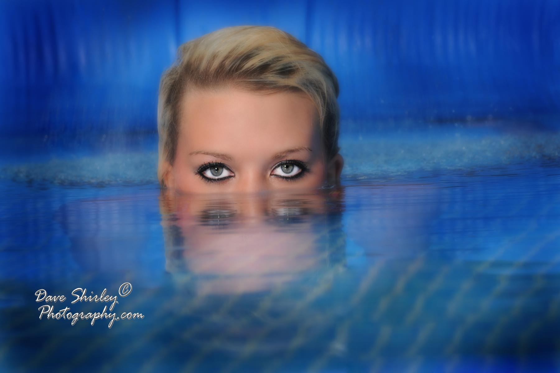 Dave Shirley Photography 3.jpg