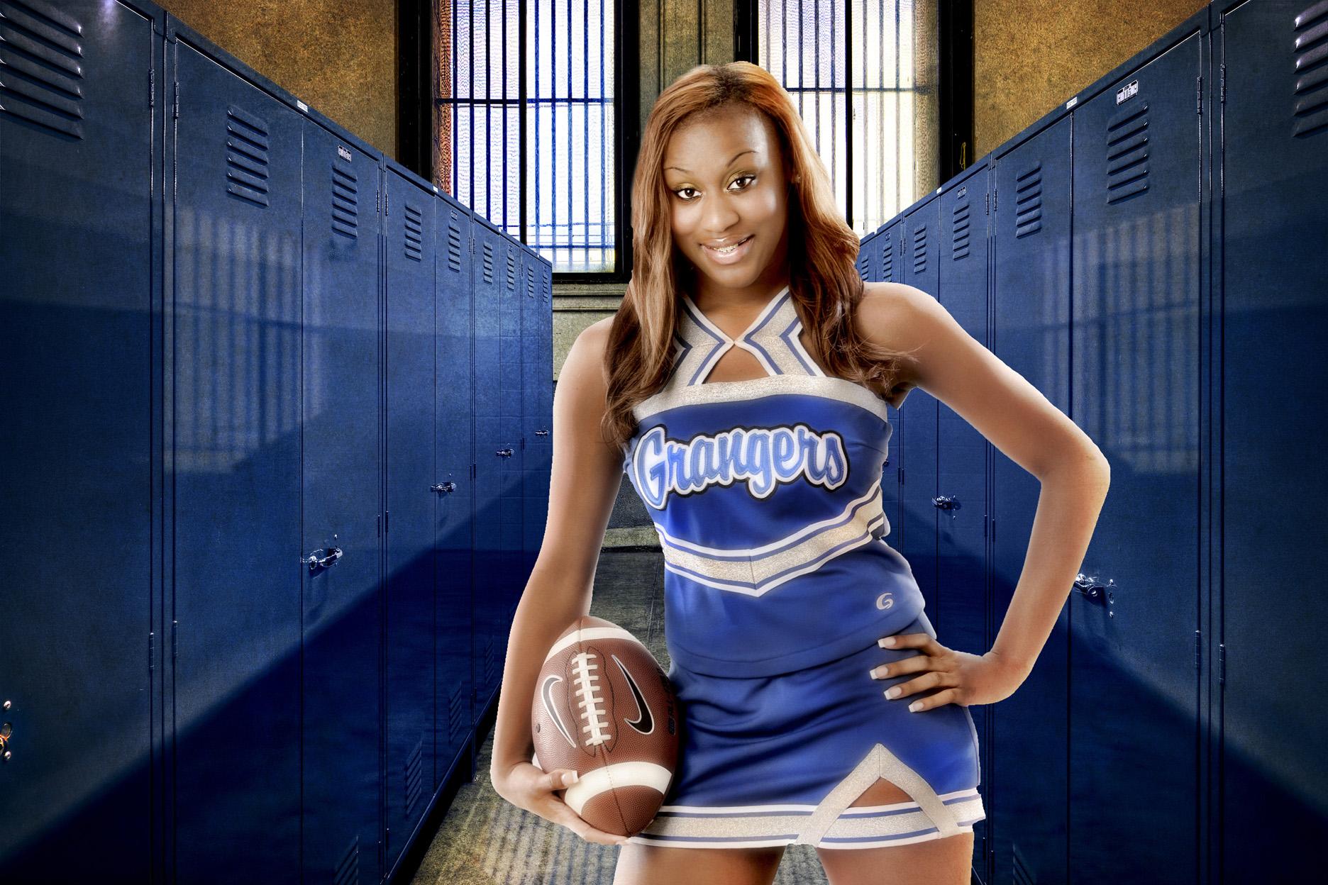 dave cheerleaderweb.jpg