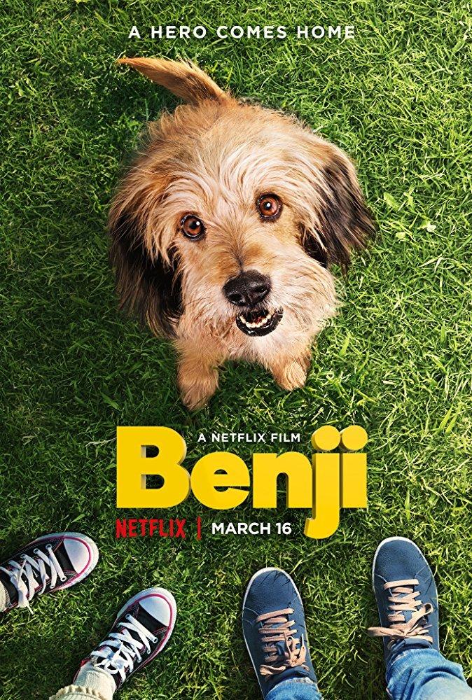 benji-2018-movie-poster.jpg