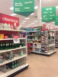 shoppingobserv.jpg