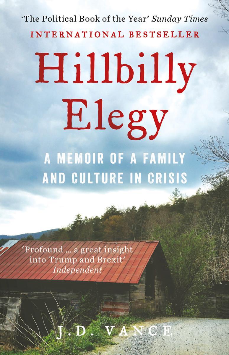hillbilly-elegy-a-memoir-of-a-family-and-culture-in-crisis.jpg