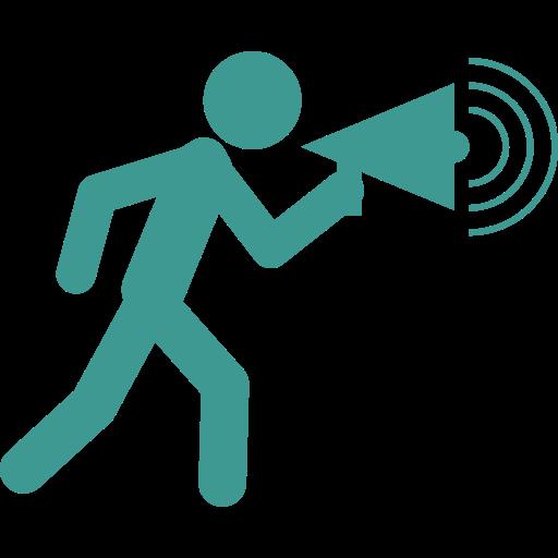 man-walking-talking-by-a-speaker.png