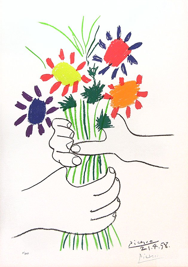 Picasso.hands.flowers.jpg