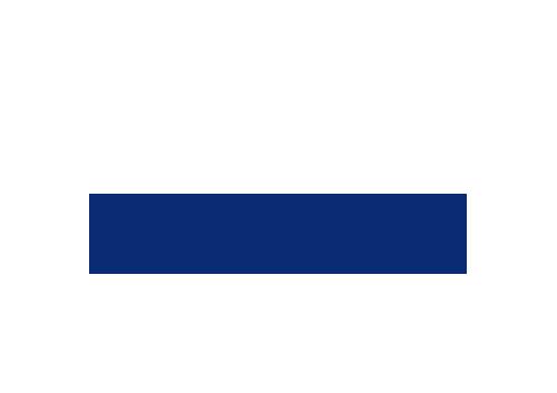 john.hopkins.500px.png