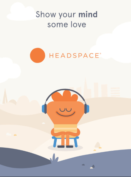 headspace.app.png