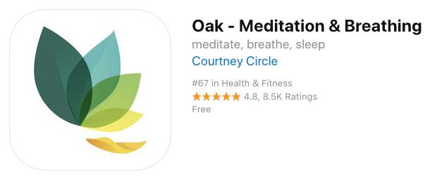 oak.app.jpg