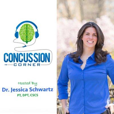 concussion corner podcast.jpg