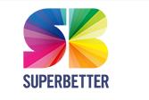 superbetter.png