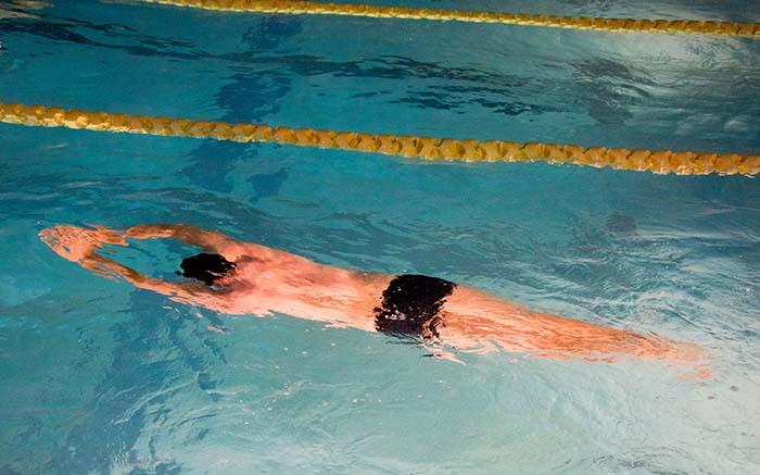 self-care-swimming-concussion.jpg
