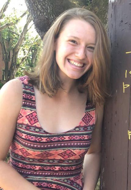 Rebekah Kissel