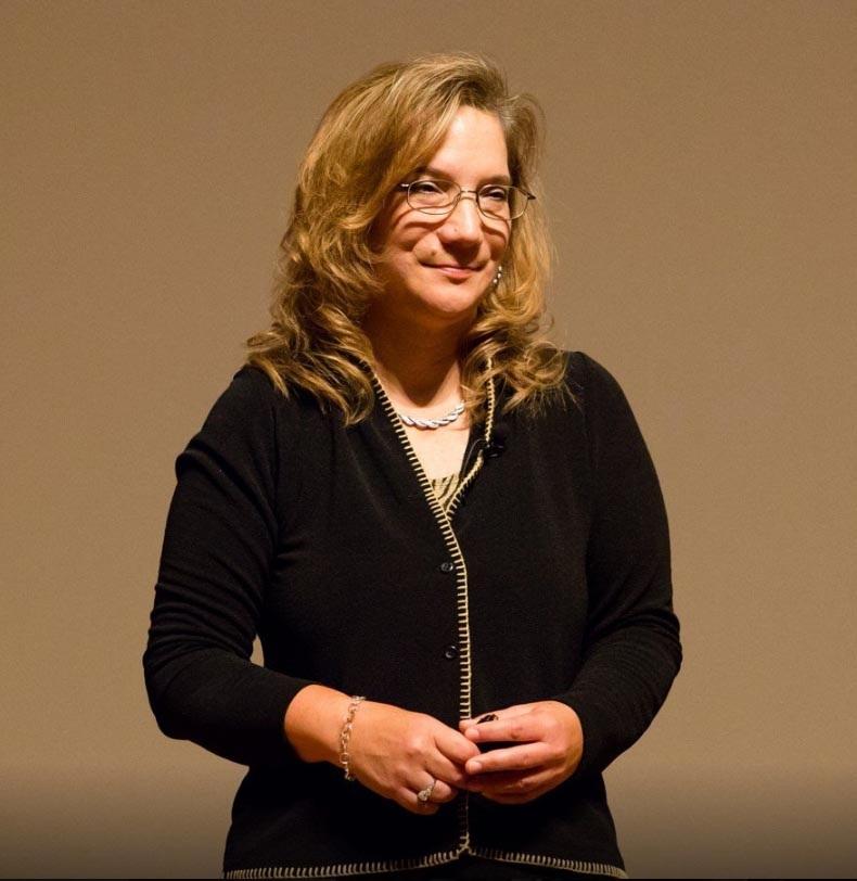 Barbara Lockee, PhD
