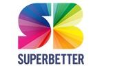 superbetter.jpg