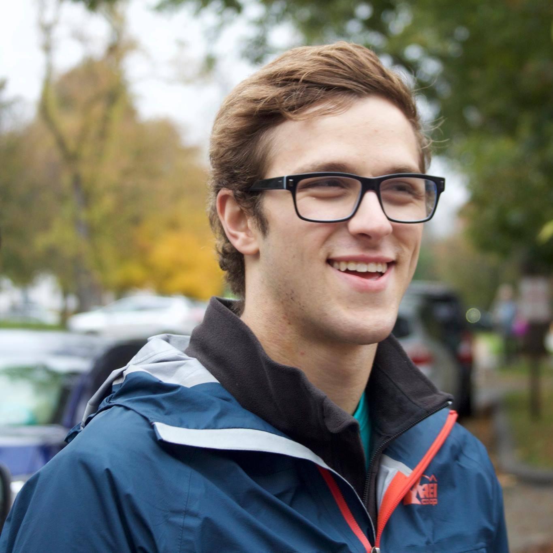 Headshot, Julian.Profile Picture, Water Polo 2017, Julian.jpg