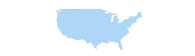 US graphic.116.400.jpg