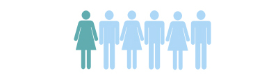 people graphic.116x400.jpg