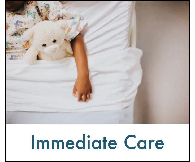 immediate care.2 px.white.jpg