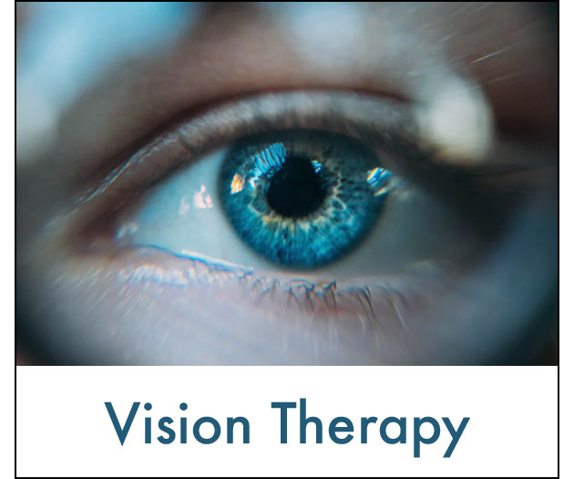 Vision.2px.line.630.white.jpg
