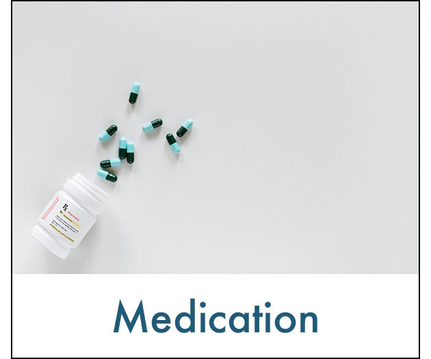 medication.630.white.jpg