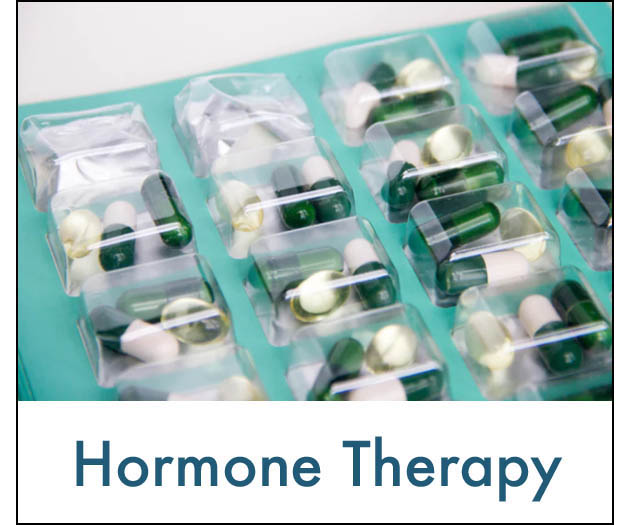 hormone.therapy.new.630.white.jpg