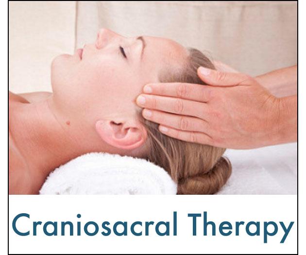 Craniosacral.therapy.630.white.jpg