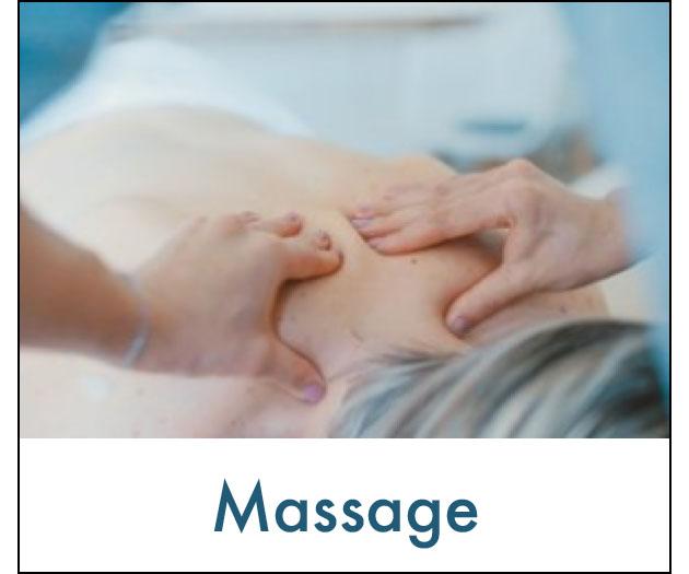 Massage.630.white.jpg