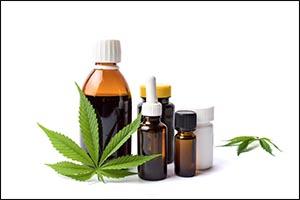 CBD oil / medical marijuana - Research indicates that CBD serves as a neuroprotectant, possibly helping the brain heal from concussions. Concussion patients are using CBD oil from hemp, or marijuana products with a high CBD and low THC.