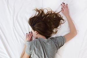 Sleep - Sleep is the