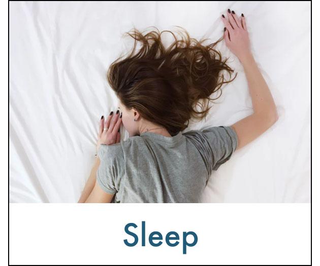 sleep.630.white.jpg