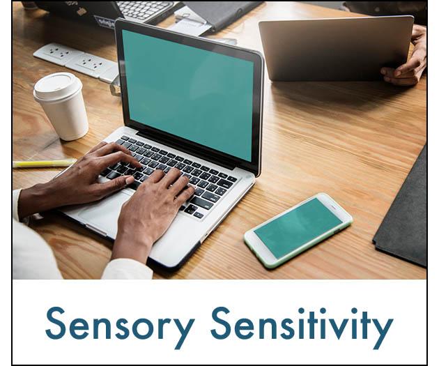 Sensory.sensitivity.630.white.jpg