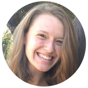 - Author Rebekah Kissel is a Biology major and Public Policy minor at Carleton College. She is an intern with Concussion Alliance, building the College Pilot Program and doing research analysis and science writing.