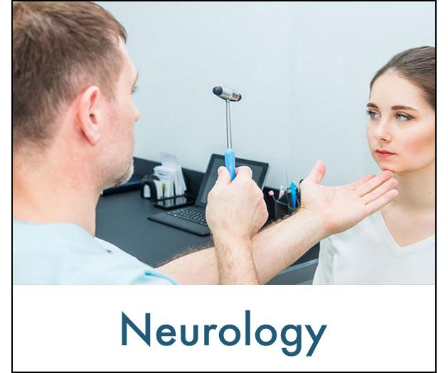 neurology..630.white.web.jpg