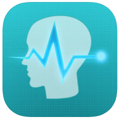 Concussion Coach  app on  iTunes  and  Google Play