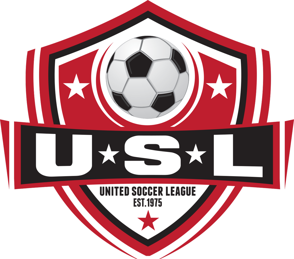 USL_logo_large.png