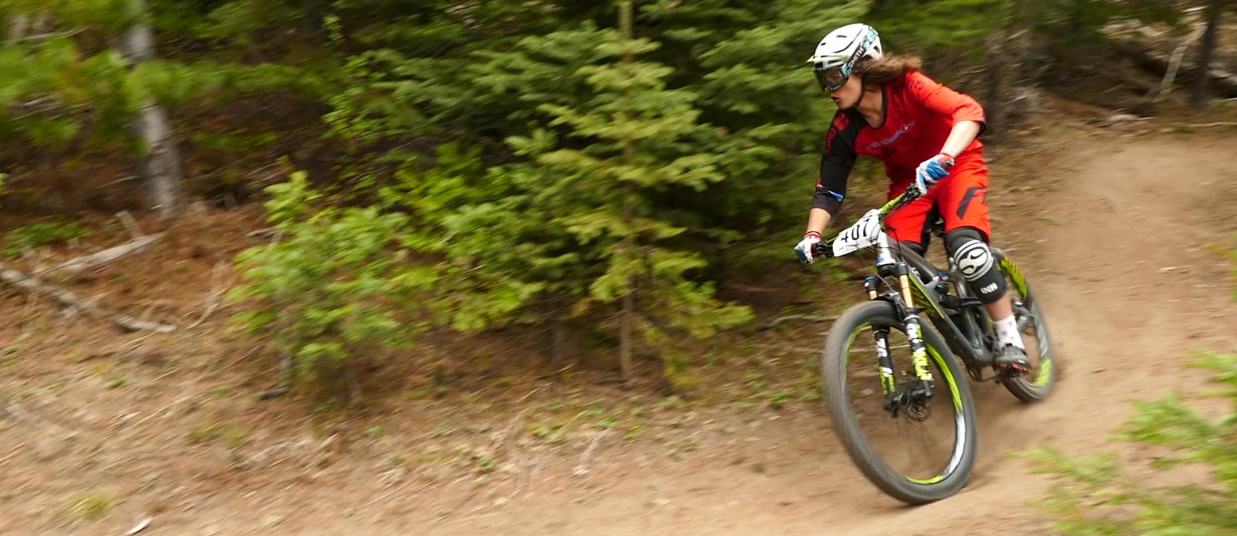 woman.mountian.biker.horizontal.jpg