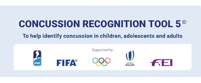 concussion.recognition tool.2. button..jpg