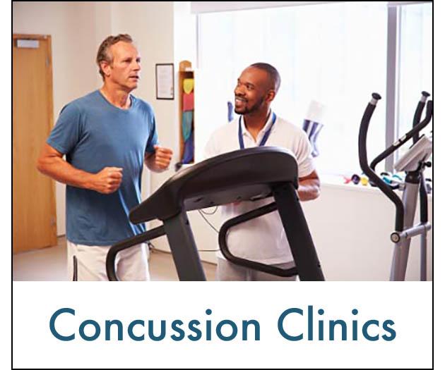 concussion.clinics.630.white.jpg