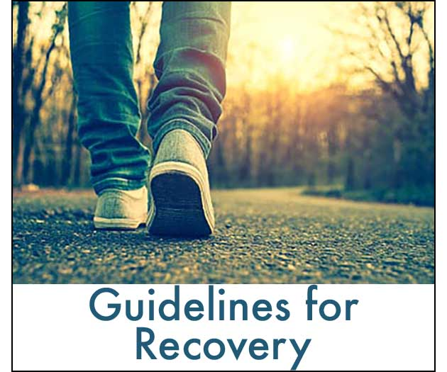 guidelines.for.recovery.630.white.jpg