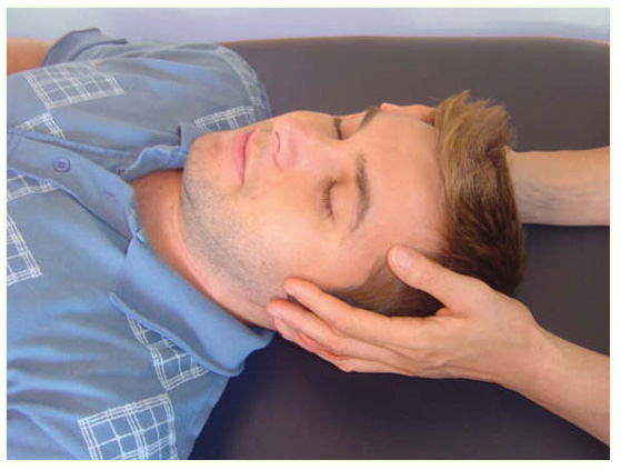 craniosacral-therapy-hampshire_man-experiencing-craniosacral-therapy-treatment.jpg