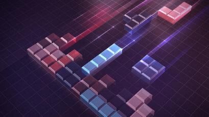 mobile.games.tetris.jpg