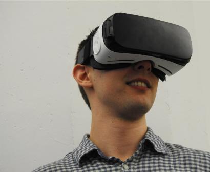 virtual reality googles.png