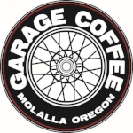 thumbnail_GARAGE%20COFFEE%20Sticker(1).jpg