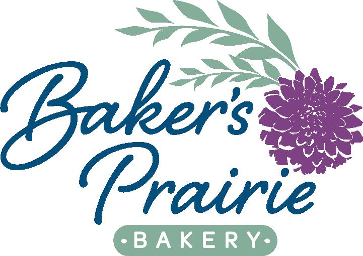 BakersPrairieLogo_FullColor-01.png