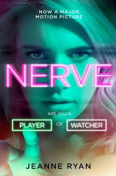 nerve-9781471146169_lg.jpg