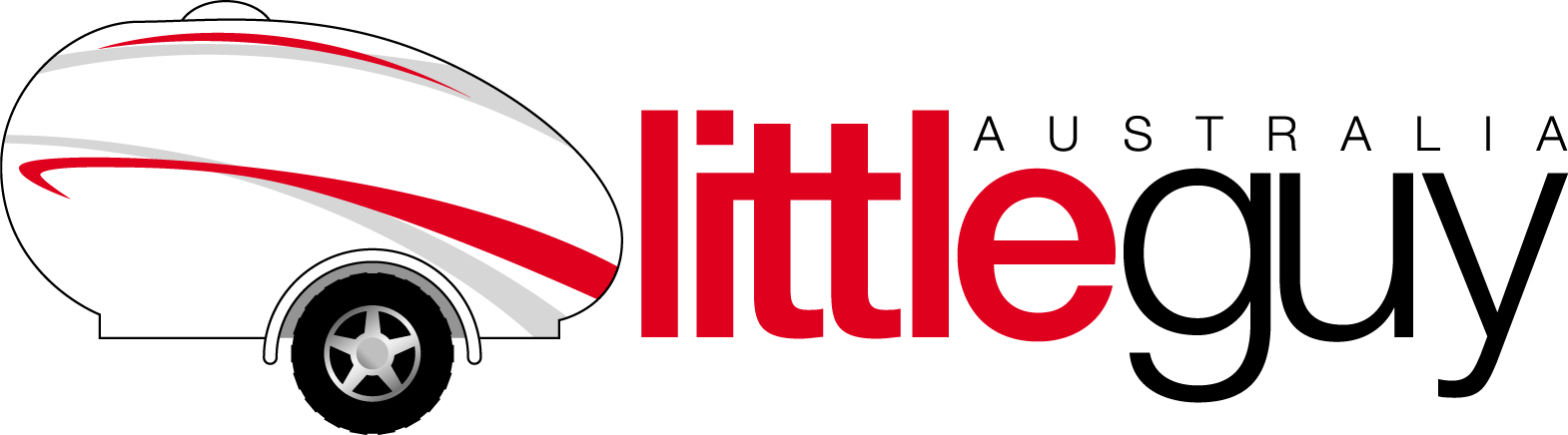 LITTLE GUY LOGO NO LINE.jpg