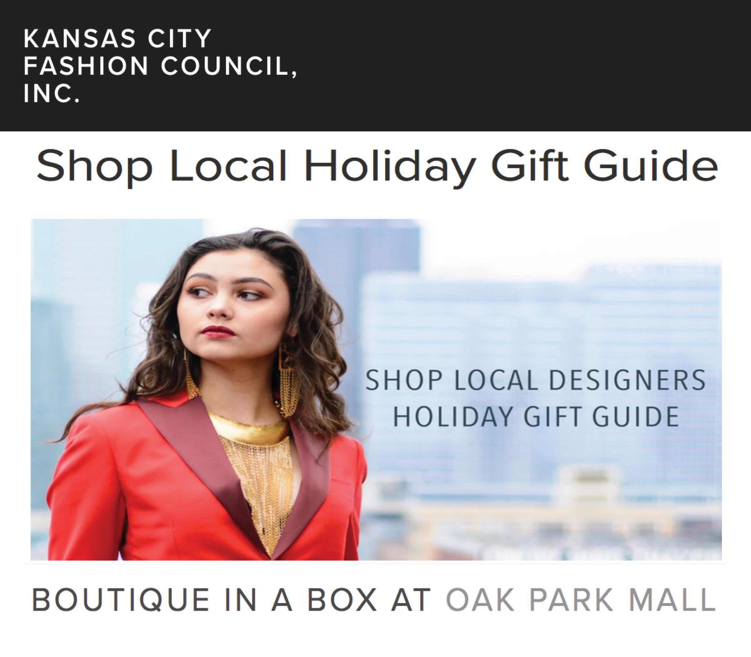 KC Fashion Council Holiday Shopping Guide.jpg